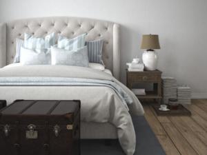 boxspringbett kaufen die wichtigsten infos vor dem kauf. Black Bedroom Furniture Sets. Home Design Ideas
